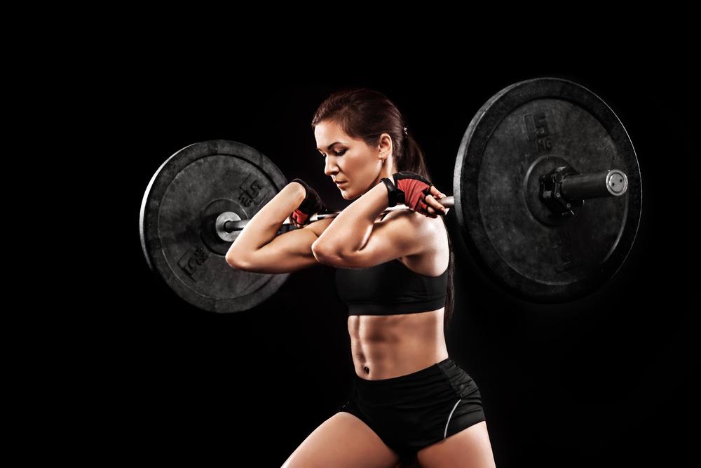consejos nutricionales para el entrenamiento de alta intesidad