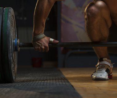 ayudas ergogénicas ayudan a mejorar el rendimiento?